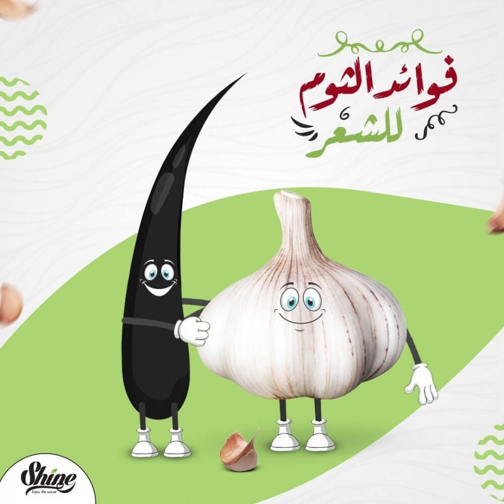 اسعار مجموعة افضل كريم حمام زيت بالكيراتين - متجر شاين بيوتي