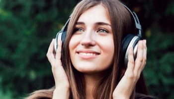 موسيقى وافلام