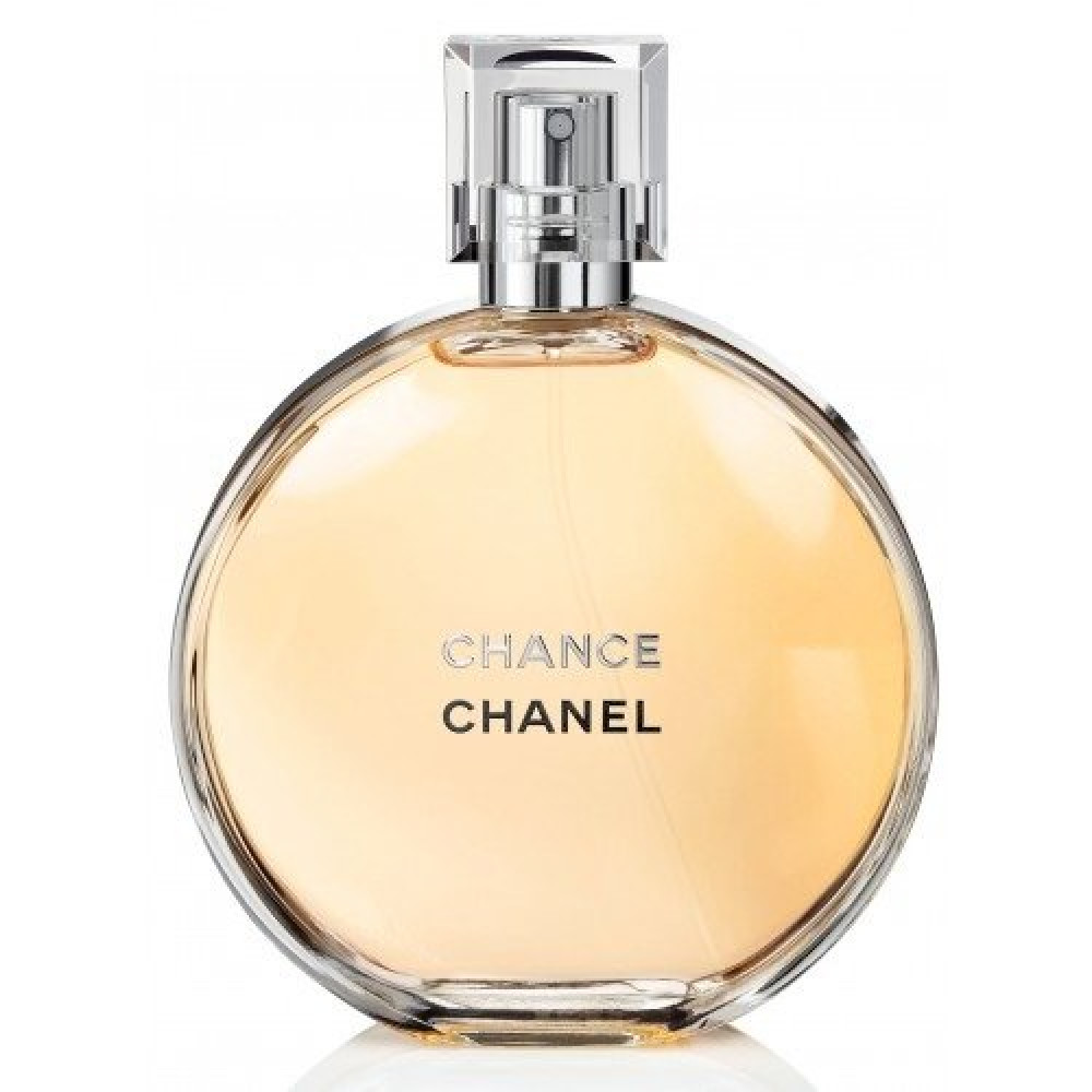 Chanel Chance Toilette خبير العطور