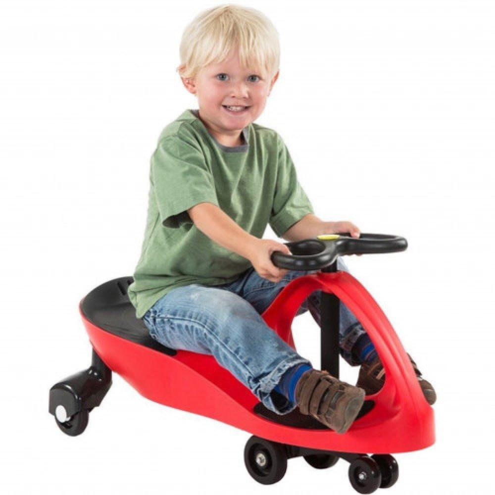 السيارة العجيبة بلازما للاطفال السيارة العجيبة للاطفال