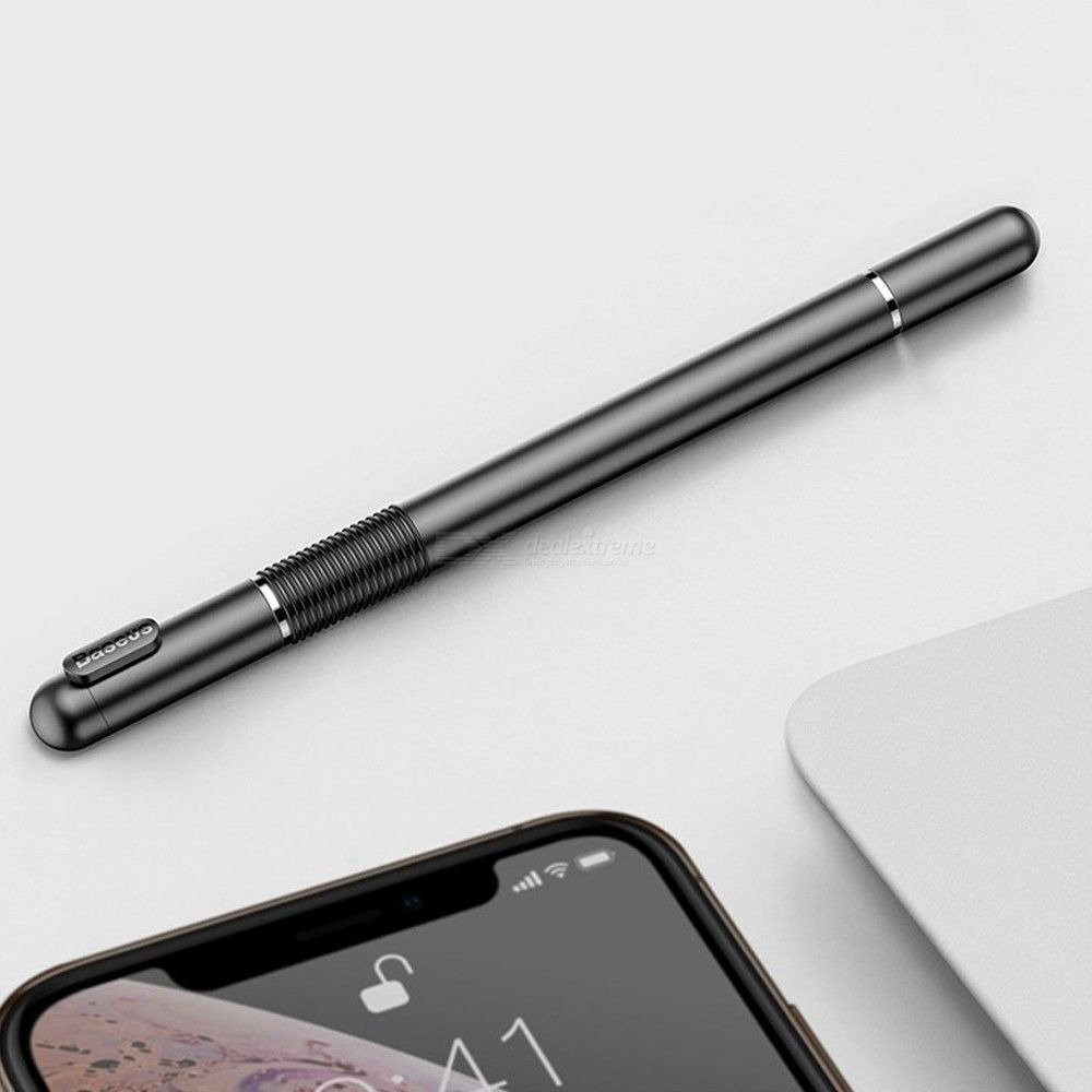 قلم لمس للجوال