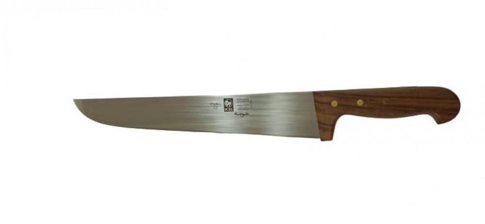 سكين جزار ICEL مقاس 30  233-3181-30