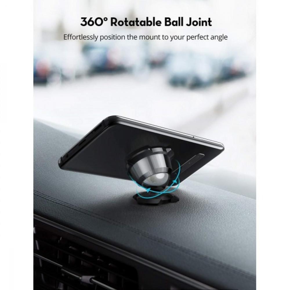 حامل هاتف مغناطيسي للسيارة