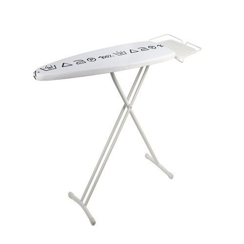 Tefal TI1200 Ironing Table طاولة كوي تيفال جودة عالية صناعة اوروبا