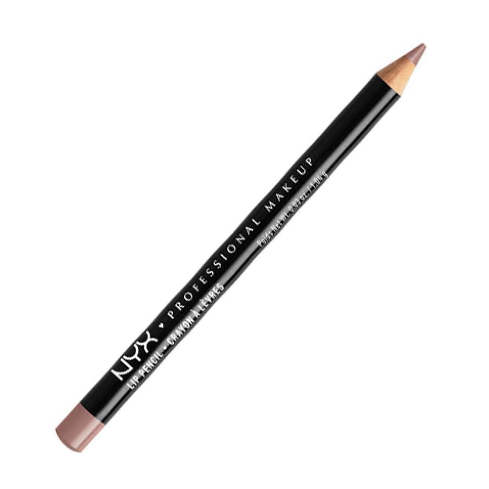 قلم تحديد الشفاة من نيكس SPL809