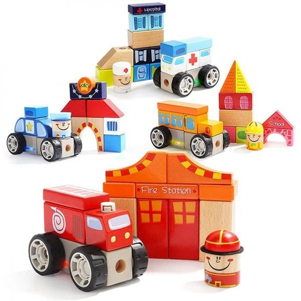 صندوق العاب اطفال