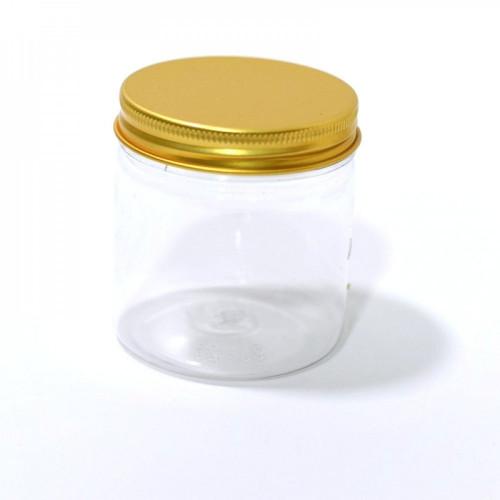 علب بلاستيك شفاف متجر روائع التغليف للبلاستك