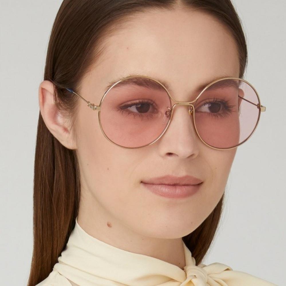 نظارة قوتشي شمسية موديل GG0395S004