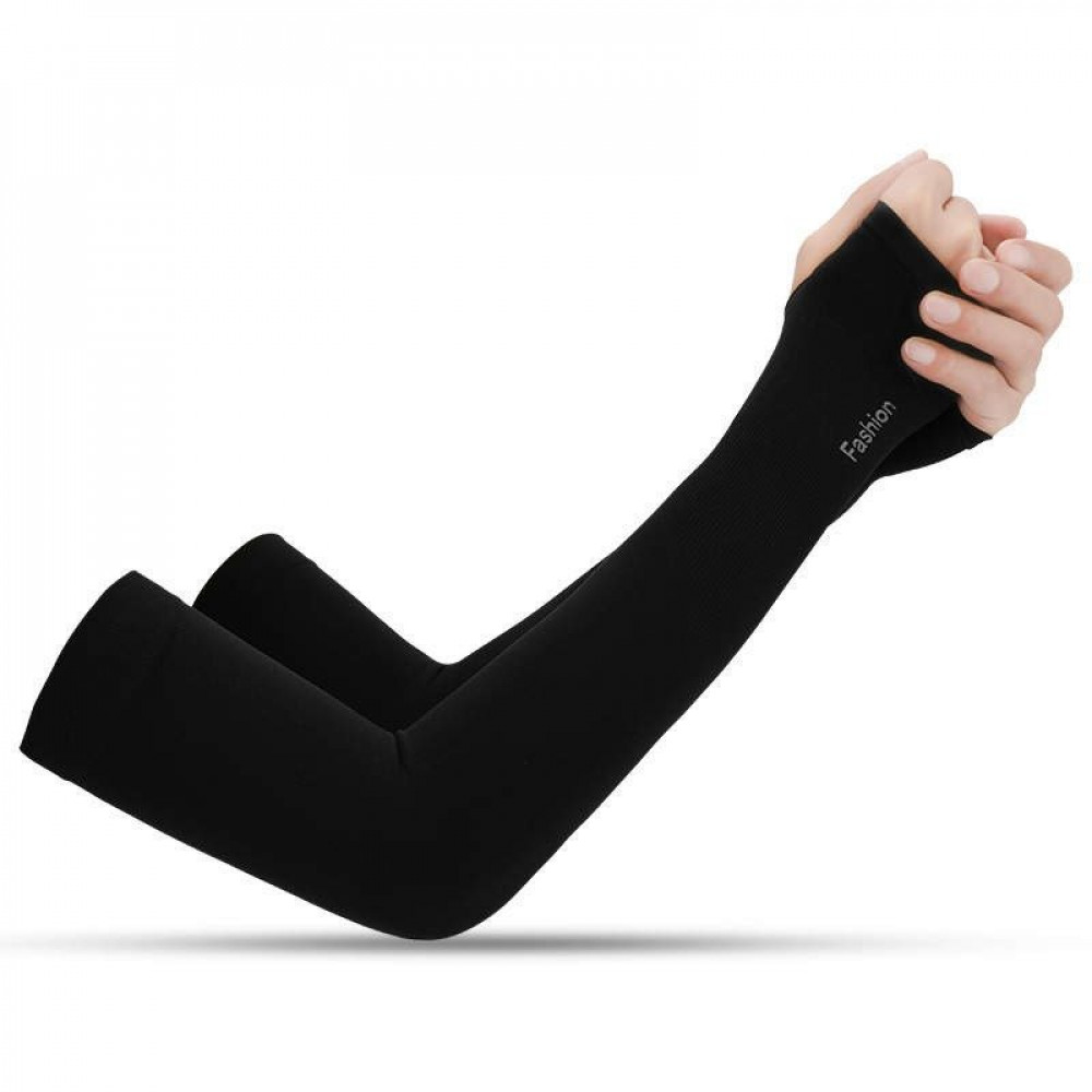 ARM PROTECTOR FROM MISQUTO