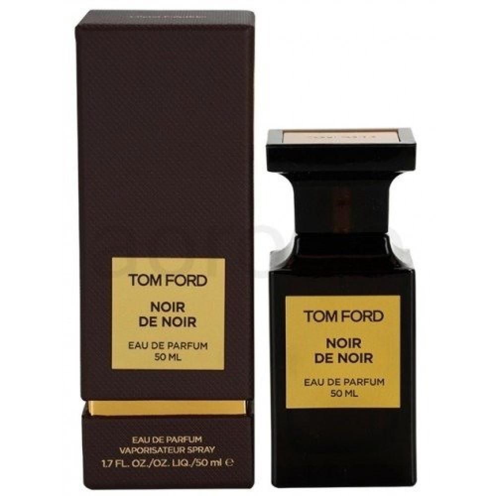 Tom Ford Noir de Noir Eau de Parfum 50ml خبير العطور