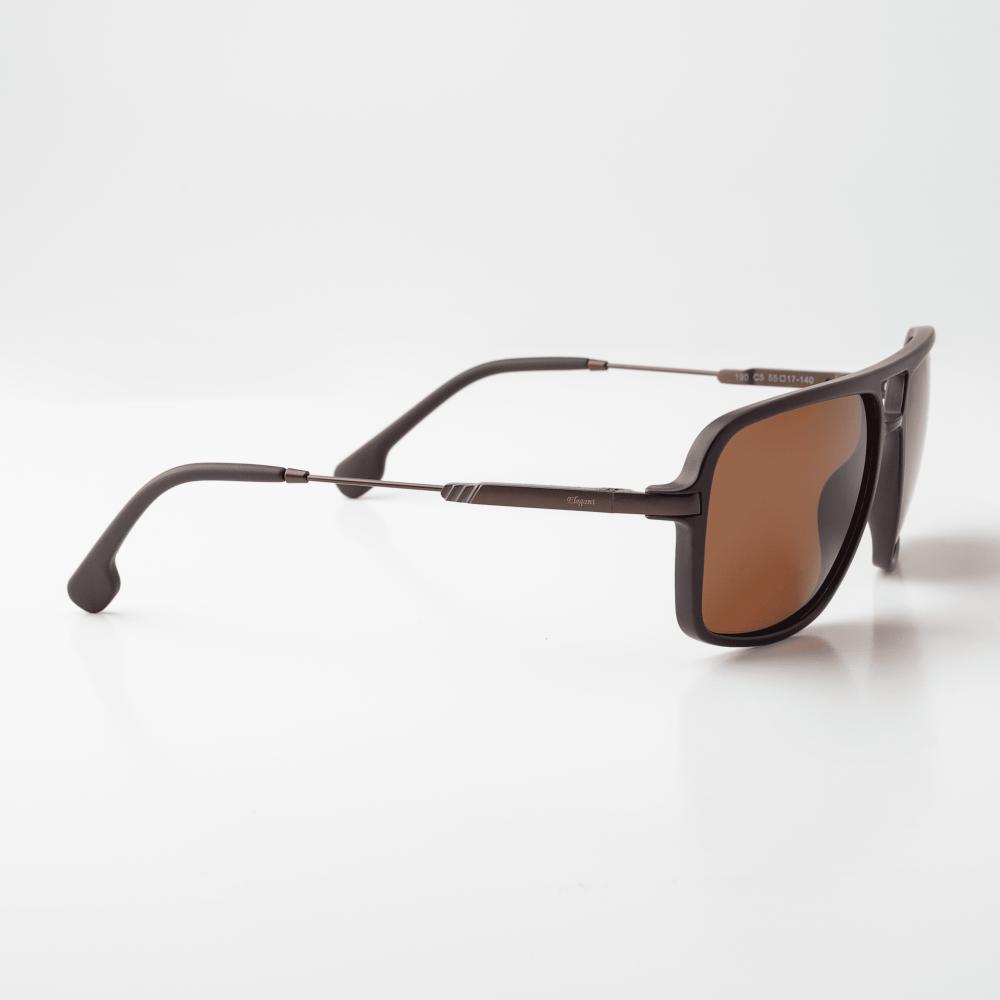 نظارة شمسية اليجنت