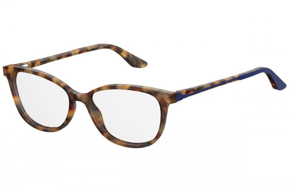 نظارة طبية ماركة سافيلو موديل SA6055-IPR