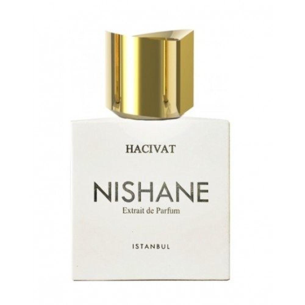 Nishane Hacivat Extrait de Parfum 50ml خبير العطور