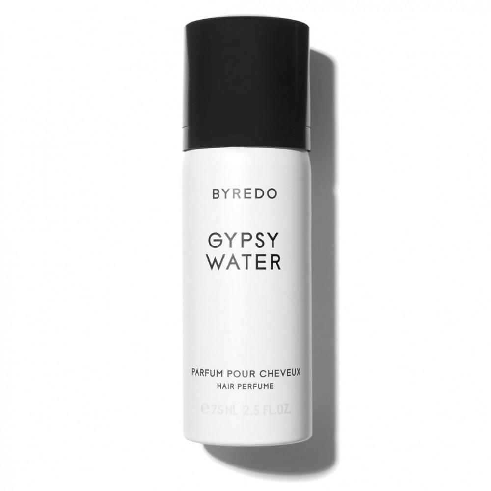 جيبسي واتر هير مست من بايريدو byredo hair perfume gypsy water