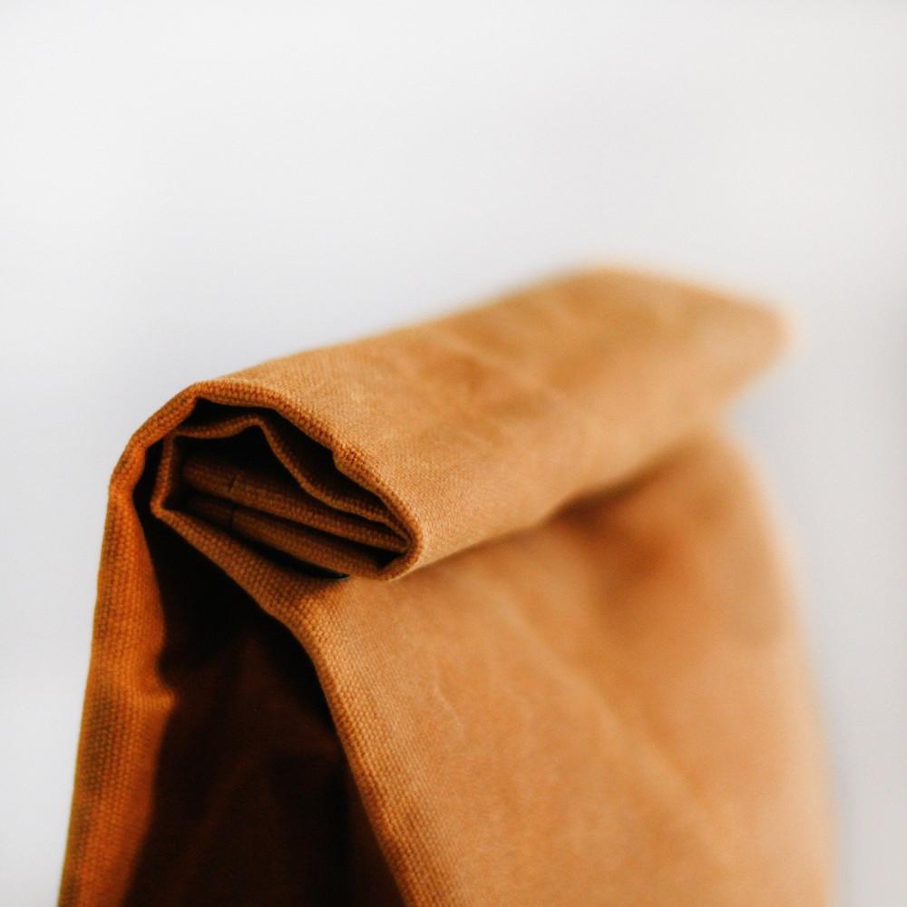 حقيبة لانش بوكس أفضل أنواع حقائب لانش بوكس حقيبة غذاء شنط الوجبات متجر