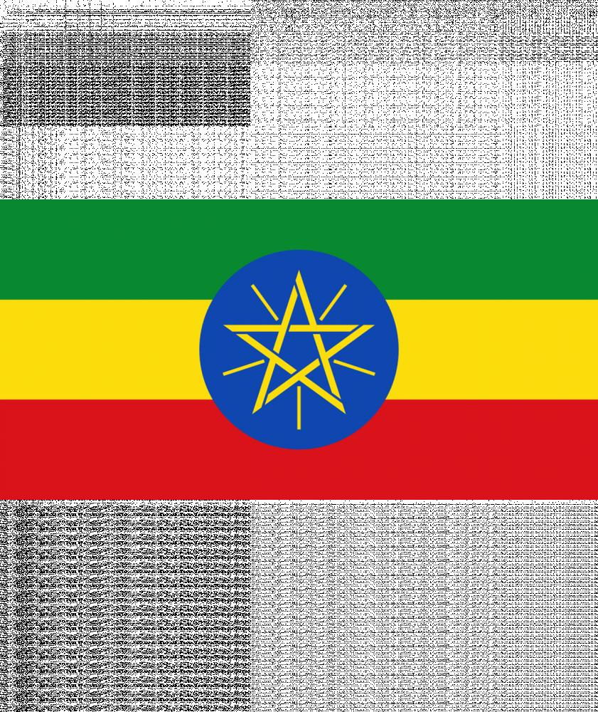 بياك-فوليم-اثيوبيا-كوشريه-قهوة-مختصة
