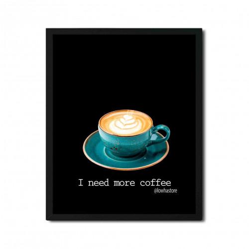 تحقيق أقصى قدر الأساطير الصحن لوح قهوه Findlocal Drivewayrepair Com