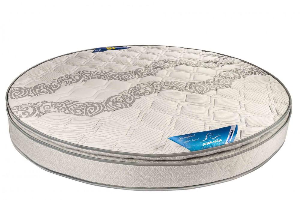 مرتبة دائري مرتبة انيقة مرتبة العشاق مرتبة افضل مراتب السرير