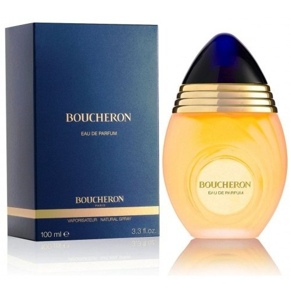 Boucheron Eau de Parfum متجر خبير العطور