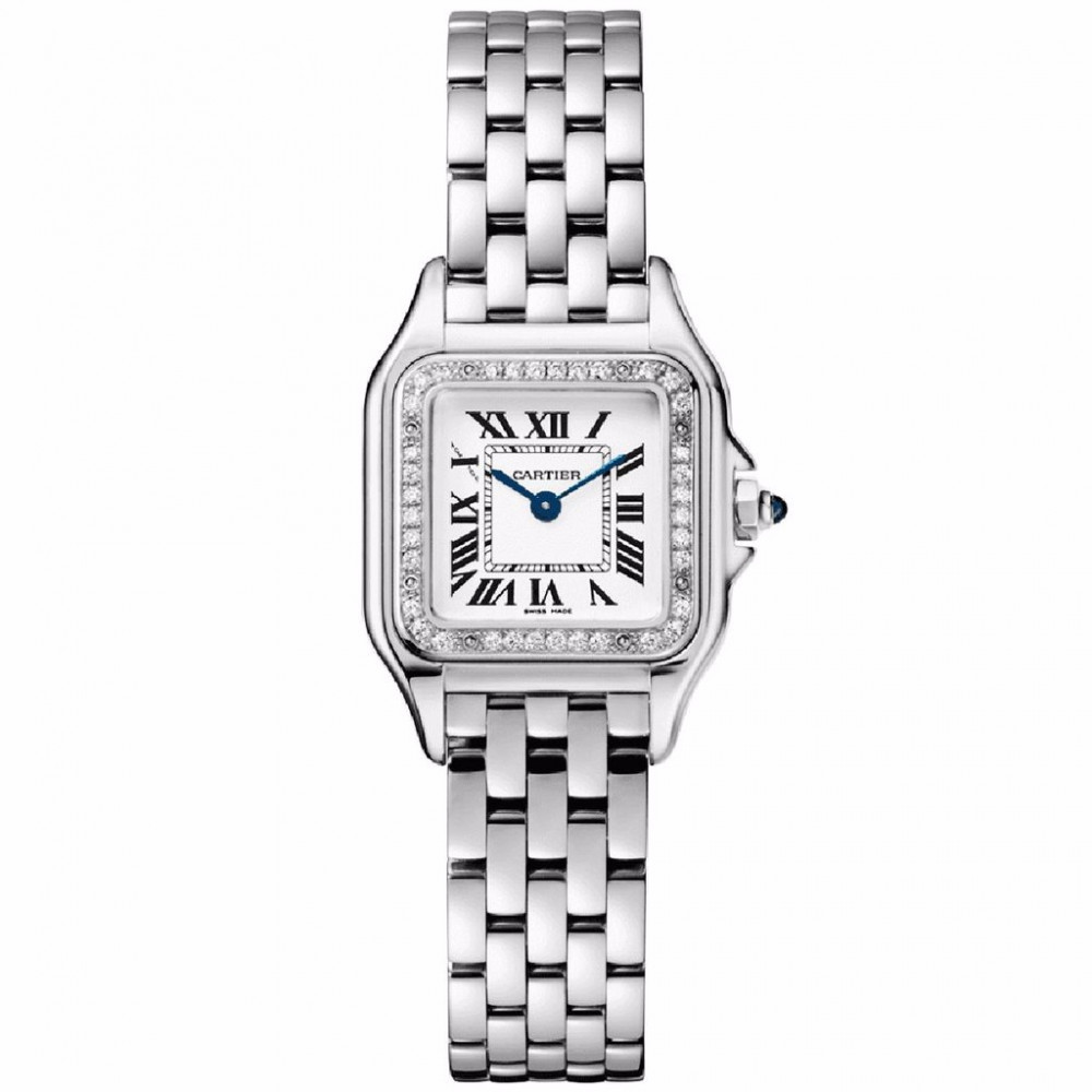 Cartier panthere small model 448988