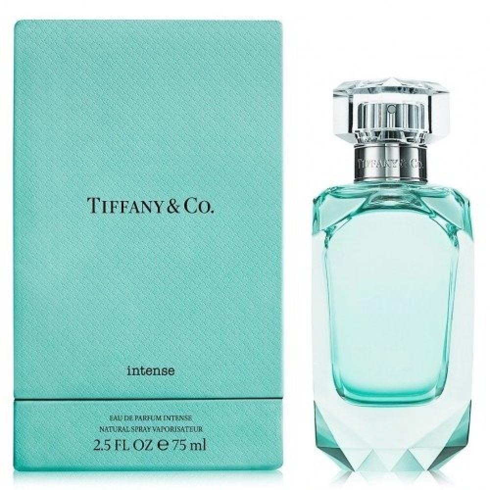Tiffany Co Intense Eau de Parfum 75ml خبير العطور