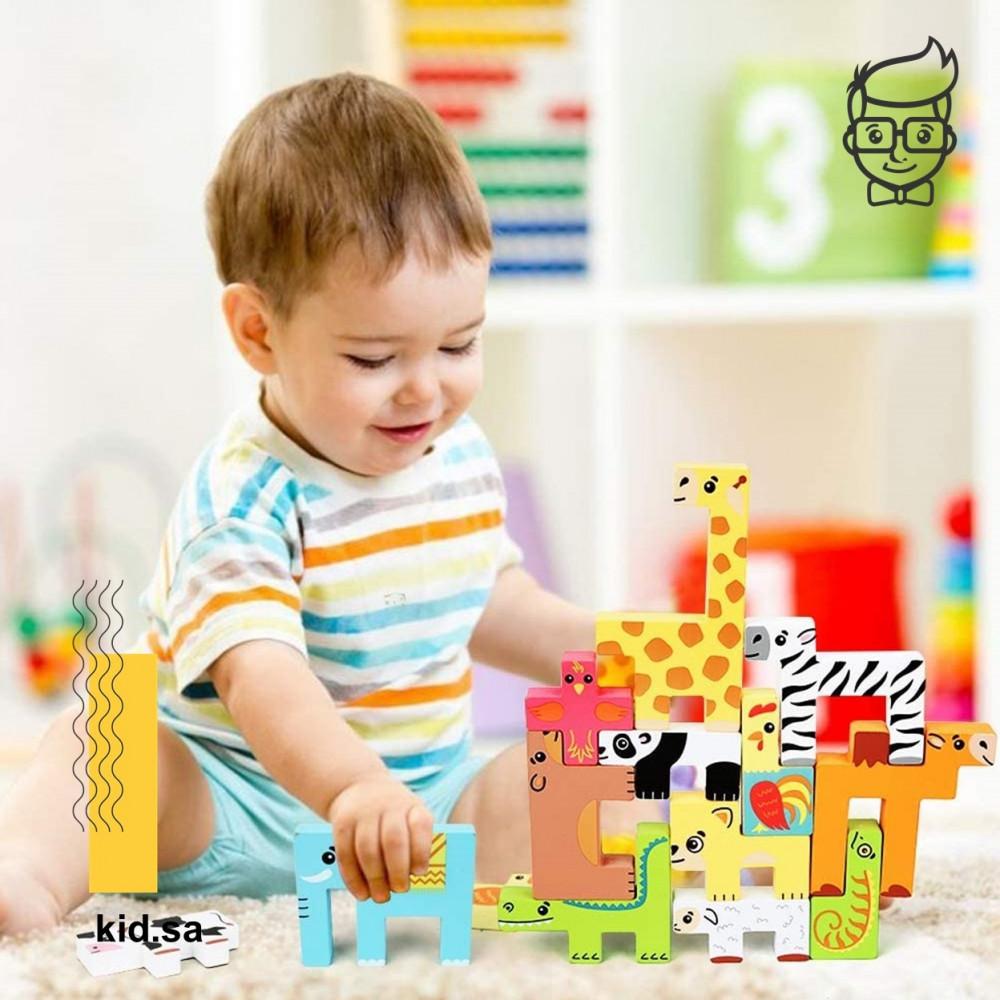 لعبة كيوت للاطفال