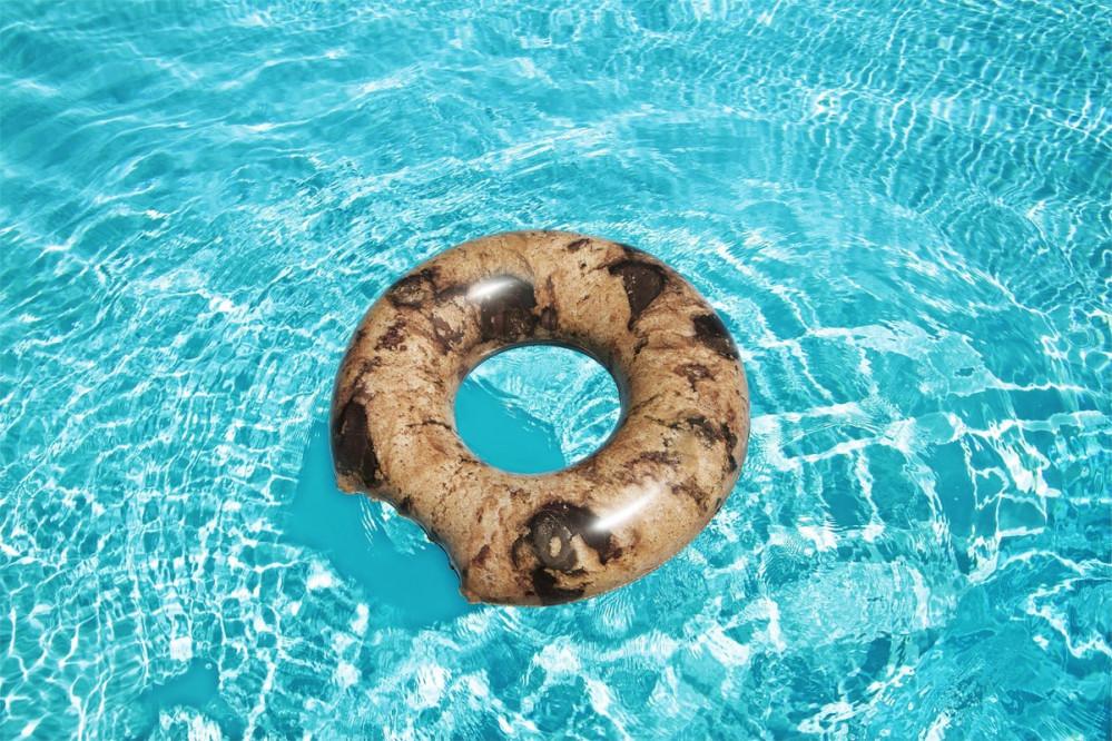كفر سباحة
