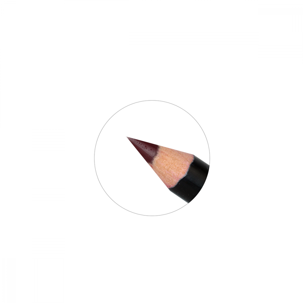 PIANCA Lip liner Pencil No-33