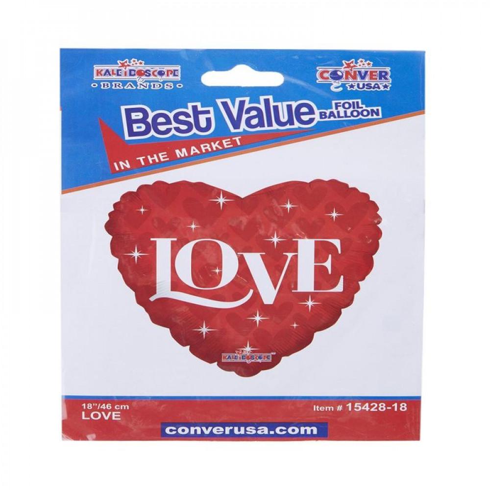 Love balloon, heart balloon, بالون شكل قلب, بالون الحب
