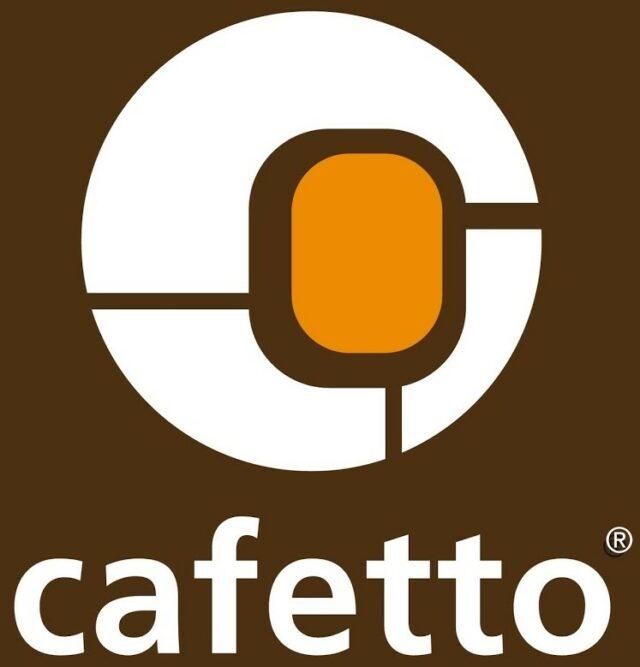 CAFETTO-كافيتو