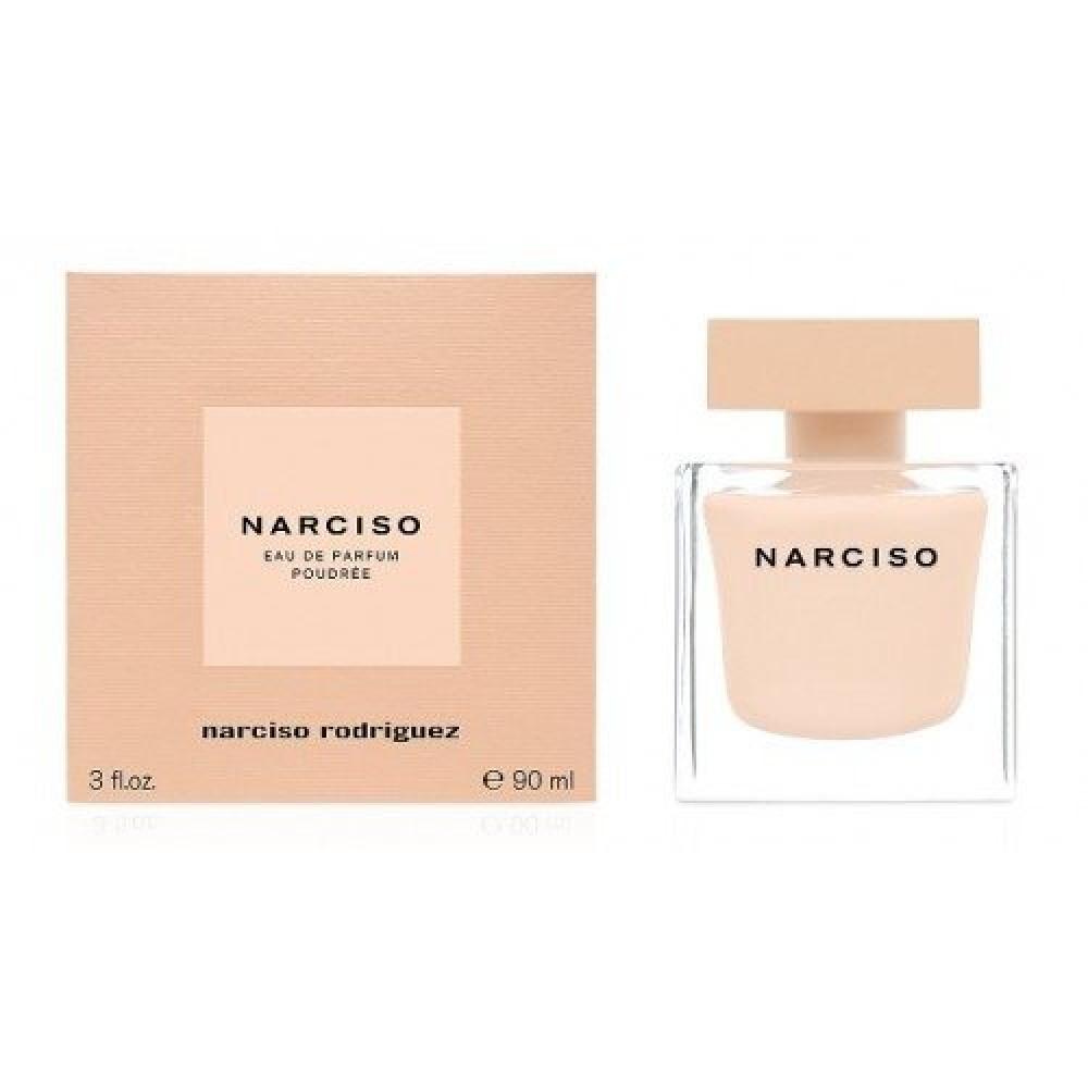 Narciso Rodriguez Narciso Poudree Eau de Parfum 50ml خبير العطور