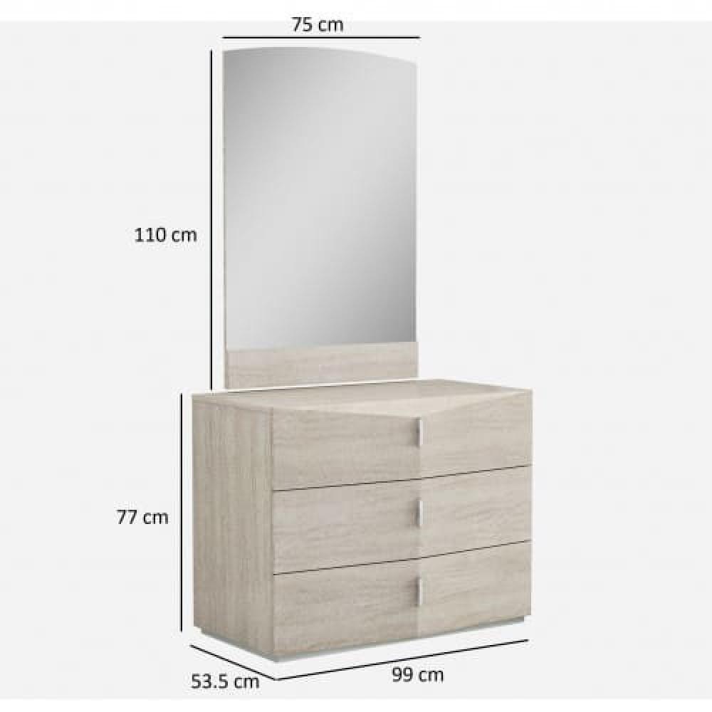 غرف نوم مفردة - مخازن الأثاث