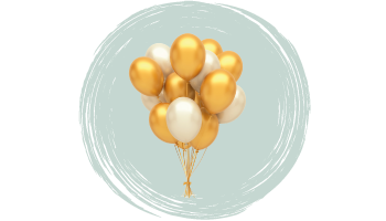 هدايا وحفلات