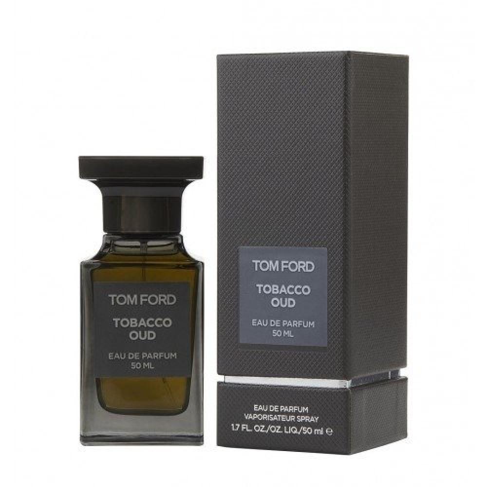Tom Ford Tobacco Oud Eau de Parfum 50ml خبير العطور