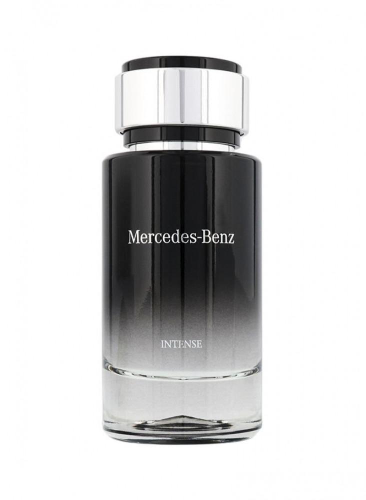 مرسيديس - بنز مرسيديس - بنز انتنس - 120 مل
