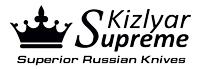 أم تاح - Kizlyar supreme
