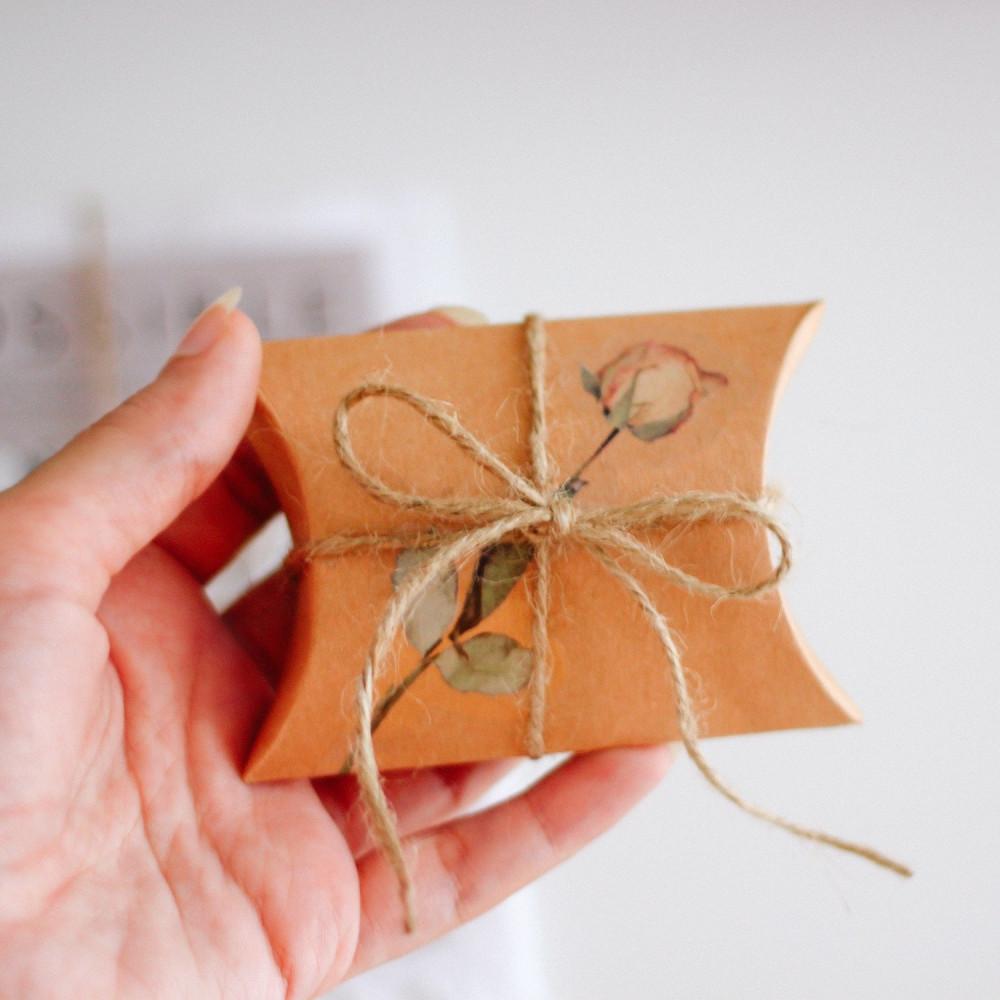 هدايا جاهزة هدايا شخصية صندوق هدية متجر هدايا هدايا عشاق القهوة اسبرسو