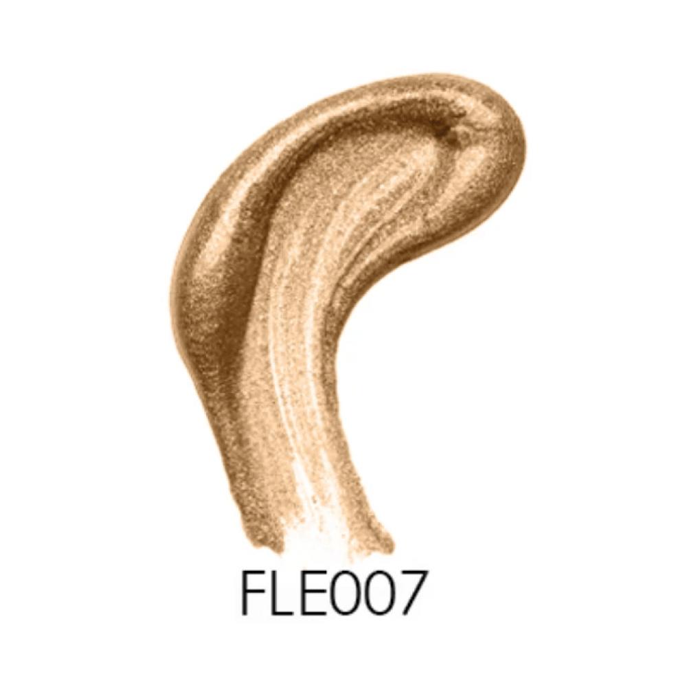 ظل عيون سائل ماغنيفيسنت من فورايفر52 FLE07