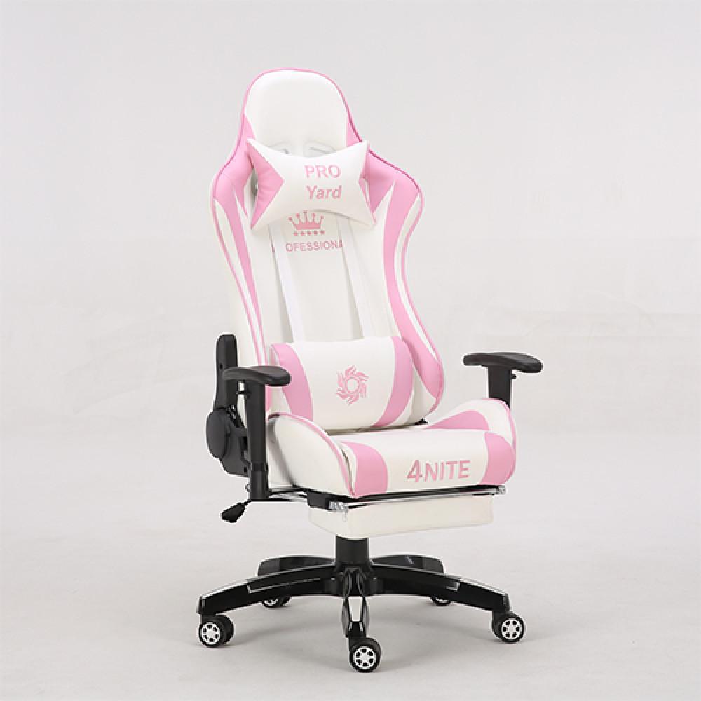 كرسي العاب Game Chair