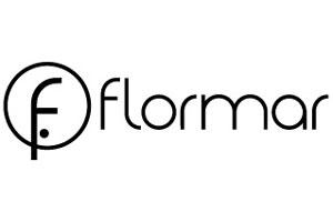 فلورمار