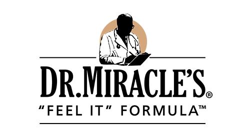 د.ميراكيلز