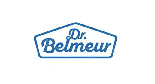 د.بيلميور