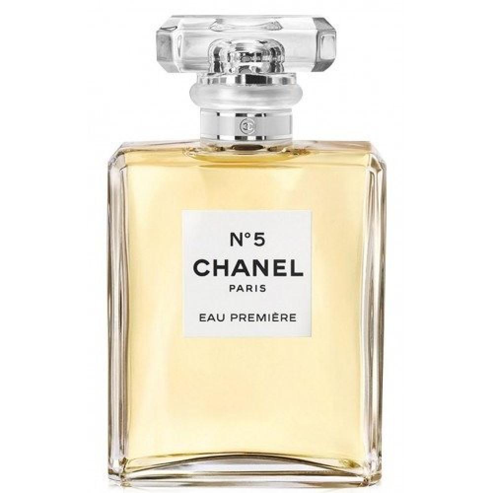 Chanel No-5 Eau Premiere Eau de Parfum 100ml متجر خبير العطور