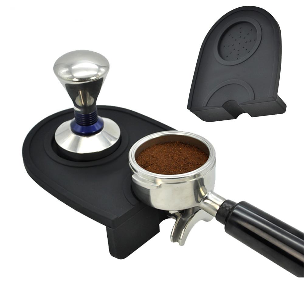 قاعدة كبس القهوة - كبس القهوة