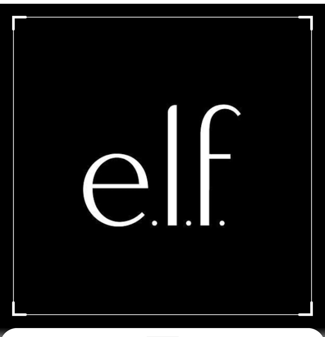 e.l.f