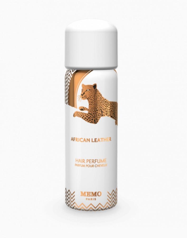 شراء عطر افريكان ليذر ميمو - متجر فيوم