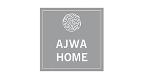 Ajwa Home