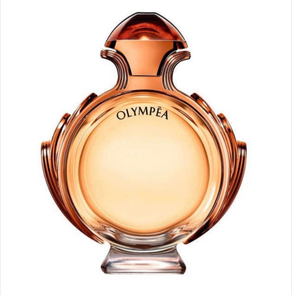 عطر أولمبيا انتنس - متجر فيوم