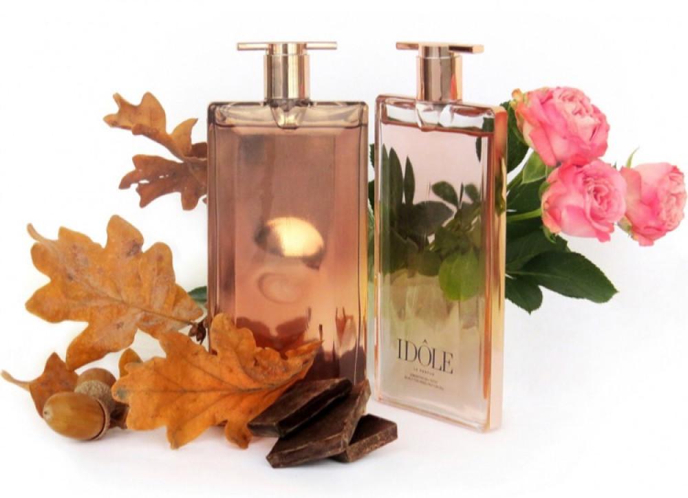 اجمل عطر ايدول نسائي - متجر فيوم