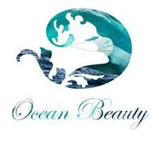 oceam beauty